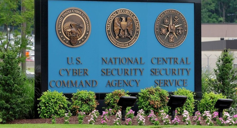 Ex-FBI agent: NSA unlikely to be punished for illegal data destruction