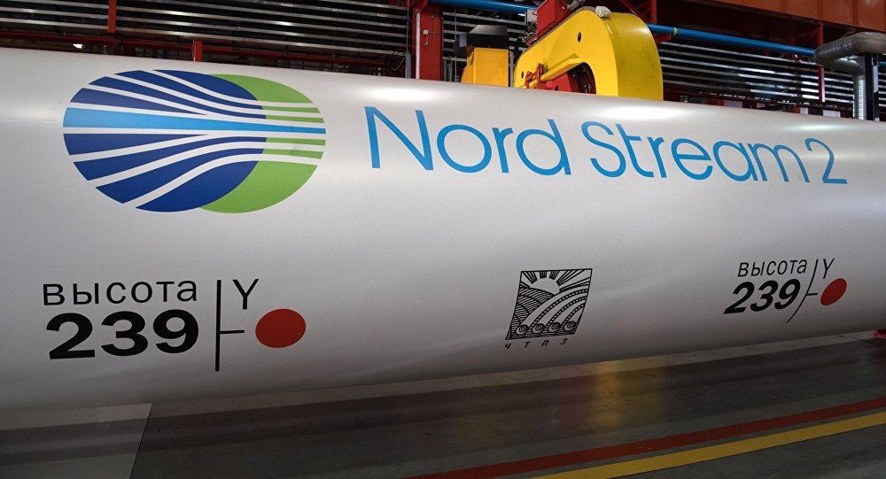 Nord Stream 2 to squeeze Poland out of European gas market