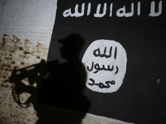 Assessment of Islamic State ideological threat