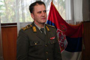 Mitar Kovac