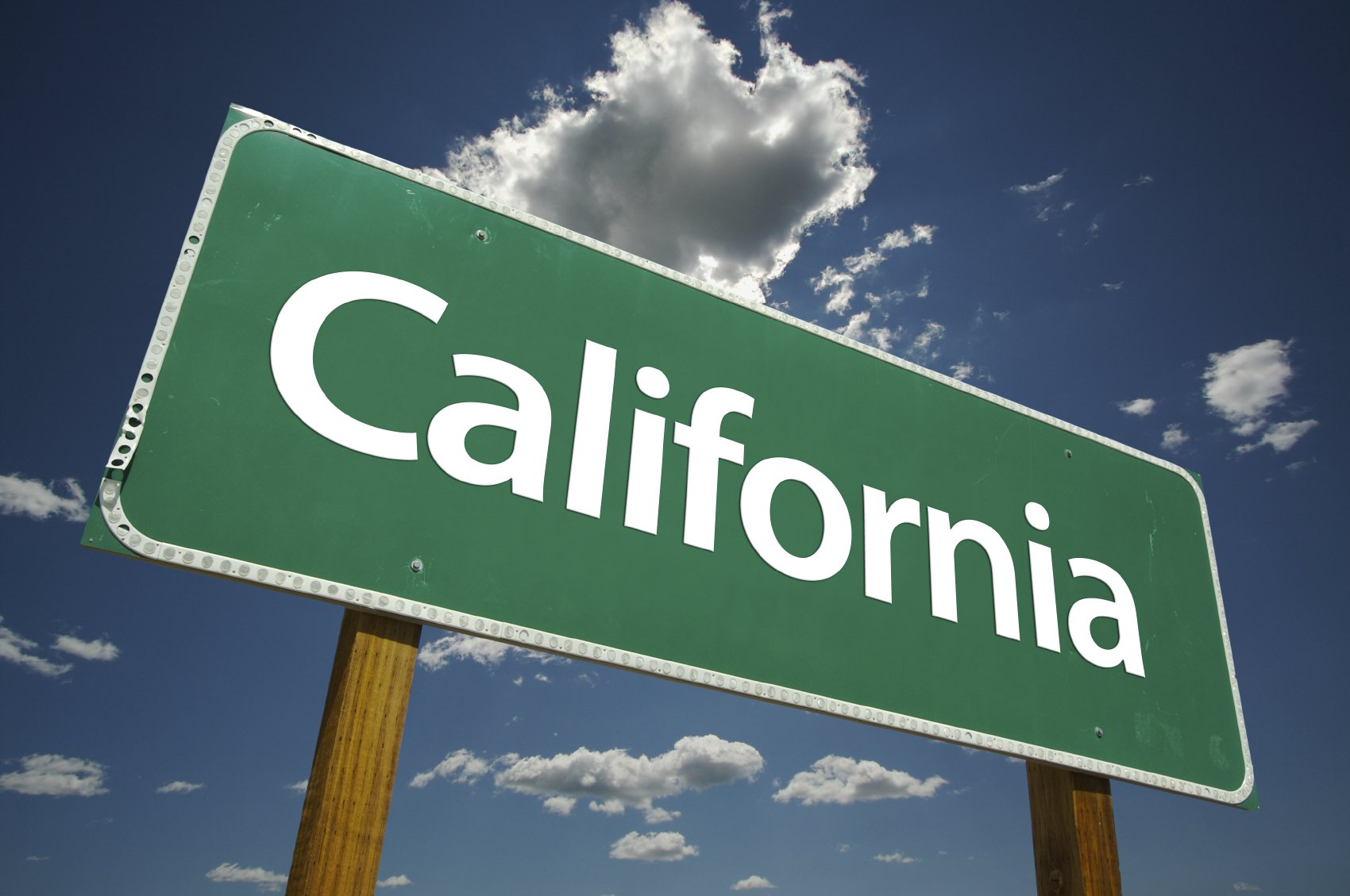 California overtakes Britain to become fifth biggest economy in the world