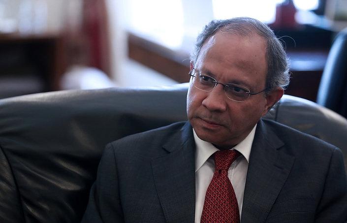 India Ambassador: India wont back out of S-400 purchase despite US threats