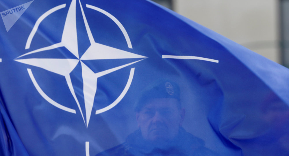 NATO StratCom Researchers Used Fake Accounts to Influence Troops in New Study