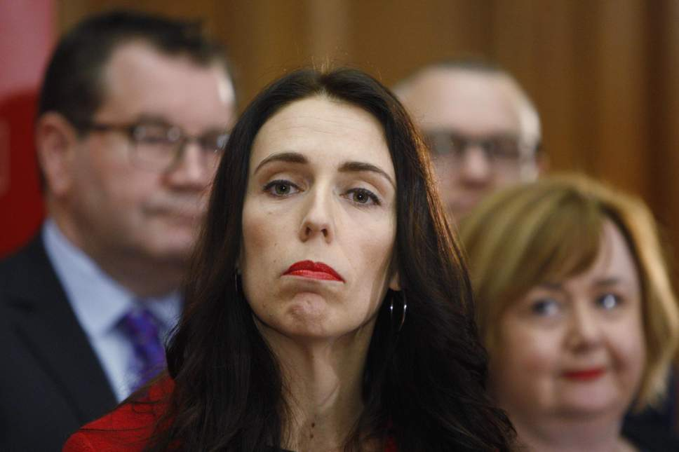New Zealand Massacre: Shooter Intended to Continue Attack, Says PM