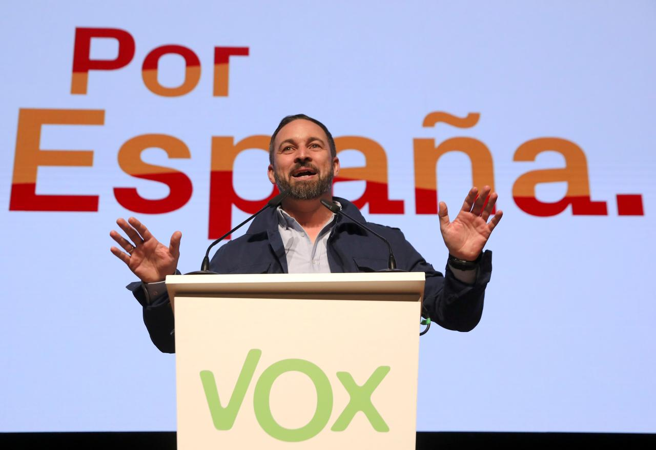 Catalonia - the crisis at the heart of Spain's election