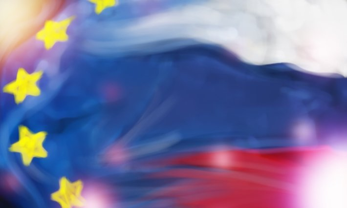 It's time to recognize Russia and Europe's unity - German Politician