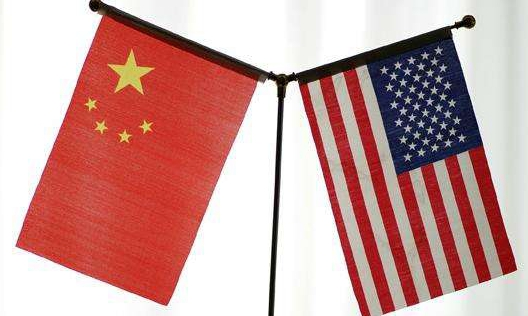 Analysts: Reopening of U.S.-China trade talks important, symbolic step