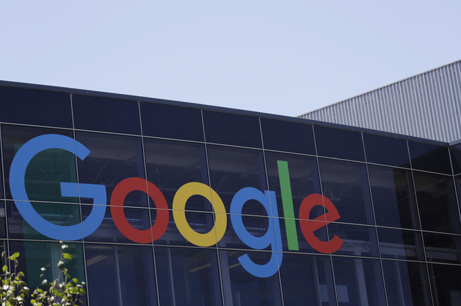 Watchdog fines Google $11,000 for non-compliance with Russia's legislation