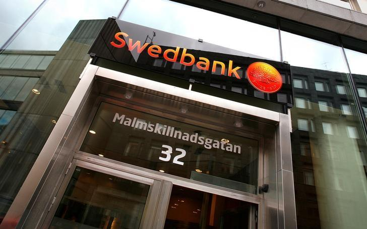 Swedish banks to foot the bill as Russia prompts defense splurge