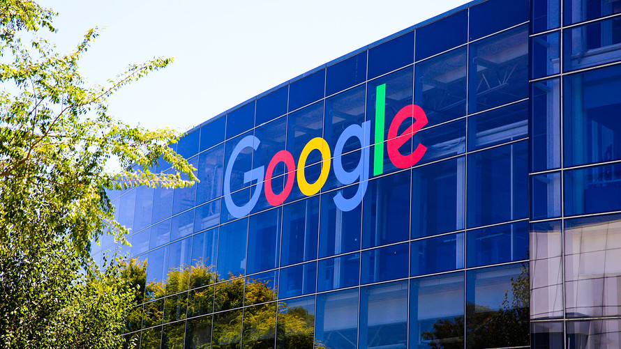 CBP, ICE Officials criticized Google Employees