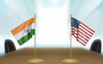 India, US May Sign Defence Pacts, Enabling Washington to Share Critical Military Tech