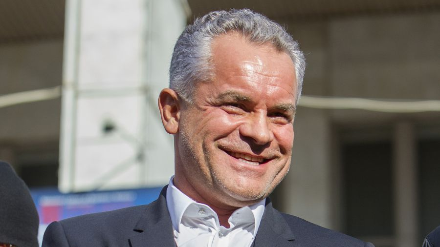 Washington stood between Interpol and Plahotniuc - Moldova talked about the US patronage over the runaway usurper
