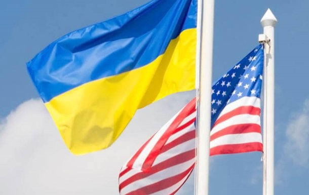 Expert: Ukraine risks losing patronage of the USA and Europe
