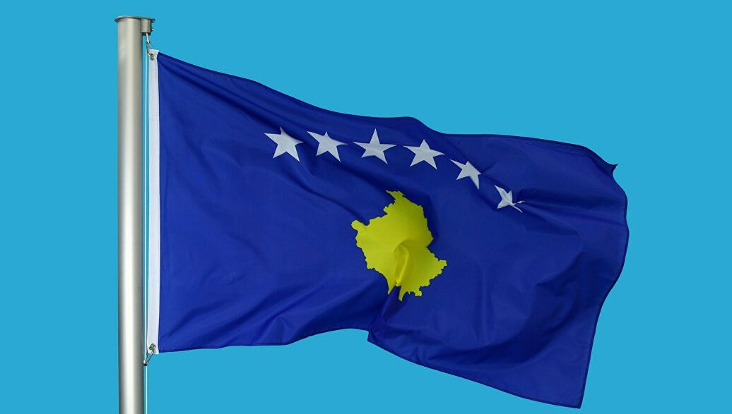 New government agreed to be formed in Kosovo