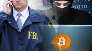 Numerous violations revealed in the work of the FBI: US Department of Justice