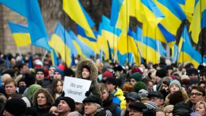 $5 billion for a Maidan Coup: How many costs anti-russian propaganda for CIA?