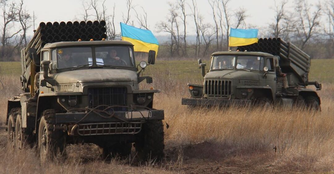Kiev intends to hold elections in the Donbass