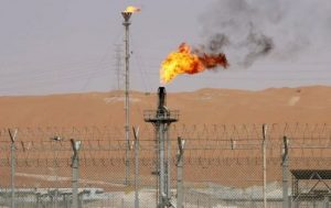 Oil war in numbers: Russia will starve the Saudis