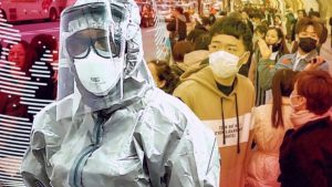 Pandemic makes priorities set: Italy ready to leave EU