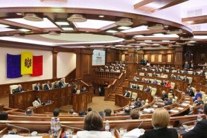 There will be no early elections: Parliamentary coalition appears in Moldova