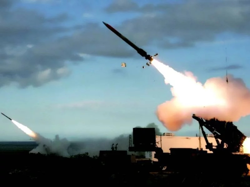 Sources: Pentagon preparing for missile confrontation with Iran