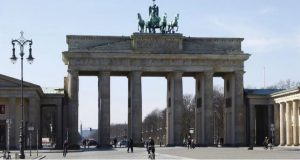 """""""The most severe recession"""" - German economists voiced a forecast for Germany"""