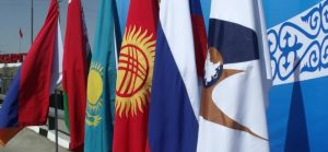 COVID-19 pushes EAEU countries to deepen integration