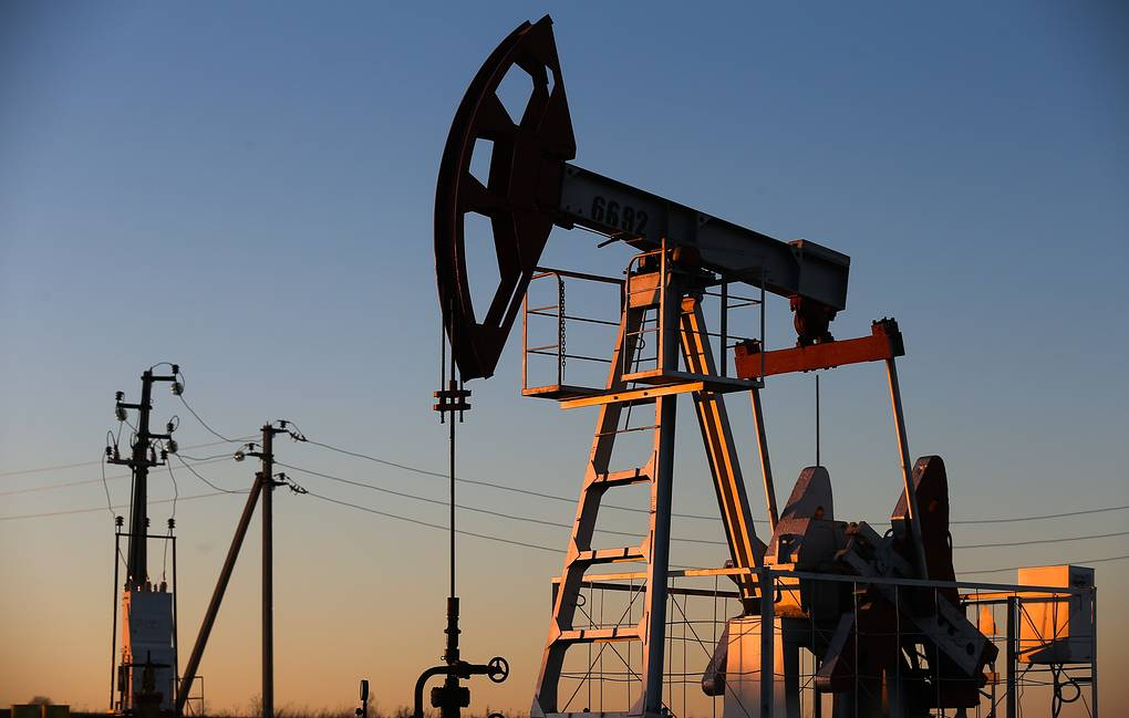OPEC+ will continue negotiations on 10 April to reach consensus with Mexico