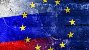The EU called on to establish relations with Russia after the coronavirus pandemic