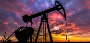 The United States refuses to participate in the oil price reduction agreement