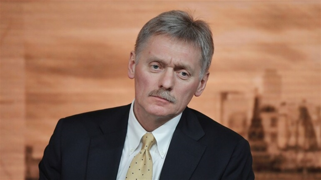 Peskov calls condition for peace in the Donbass