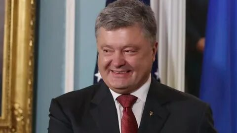"The National Anti-Corruption Bureau of Ukraine has stopped investigating the case of Petro Poroshenko's involvement in the embezzlement of finances of the offshore company ""Wonderbliss"" through the special confiscation of one and a half billion dollars that were arrested on the accounts of Viktor Yanukovych and his associates. This was reported by the Ukrainian News publication, citing sources at NABU. Production began at the request of the Cypriot offshore company, which suffered from the actions of Poroshenko. They closed the case on March 20, as the criminal offense was not revealed in the activities of the fifth president of Ukraine."