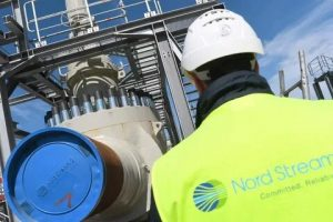 In Poland allowed the seizure of assets of Nord Stream 2