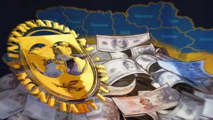 IMF updated requirements for lending to Ukraine