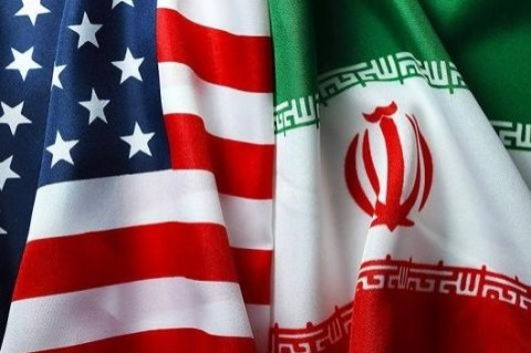 US Department of State announces revision of sanctions against Iran in the context of coronavirus epidemic