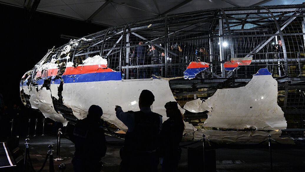 MH17 trial to resume on June 8