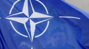 NATO is developing a secret plan for preparing for the new wave of Soviet-19