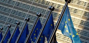 EU will spend almost 16 million euros on public relations in neighboring countries