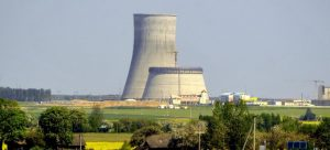 In June, BelAES will start loading nuclear fuel