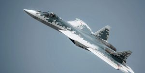 The former head of the German defense Ministry proposed to buy Russian fighters instead of the American F-18