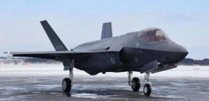 Poland is ready to invest in the American F-35: the Ministry of Defense has already paid the first part of the funds