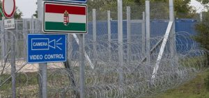 Hungary boycott EU court decision on migrants