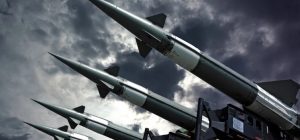 The US is ready to discuss missile defense with Russia