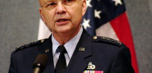 Former CIA head calls US withdrawal from Open Skies Treaty insane