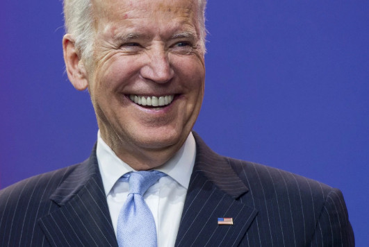 Democrats promised transparency: Biden got rid of journalists during negotiations with sponsors