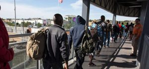 U.S. outraged over coronavirus terrorism in Central America