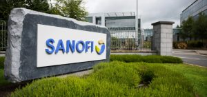 The first thing to save the Americans: pharmaceutical company SANOFI spoke about its plans for the use of vaccines from COVID-19