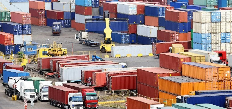 The American leadership has temporarily abolished duties on 78 goods from China