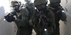 In Ingushetia, two militants who were preparing a terrorist attack in the region were destroyed
