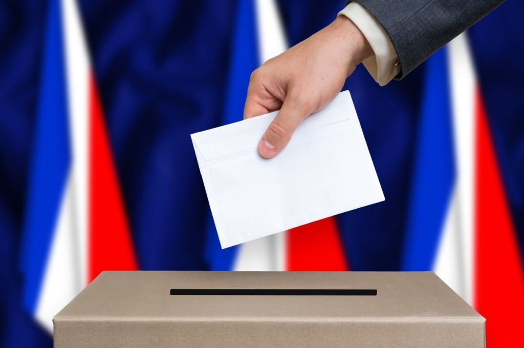 AFP: France may postpone municipal elections to 2021